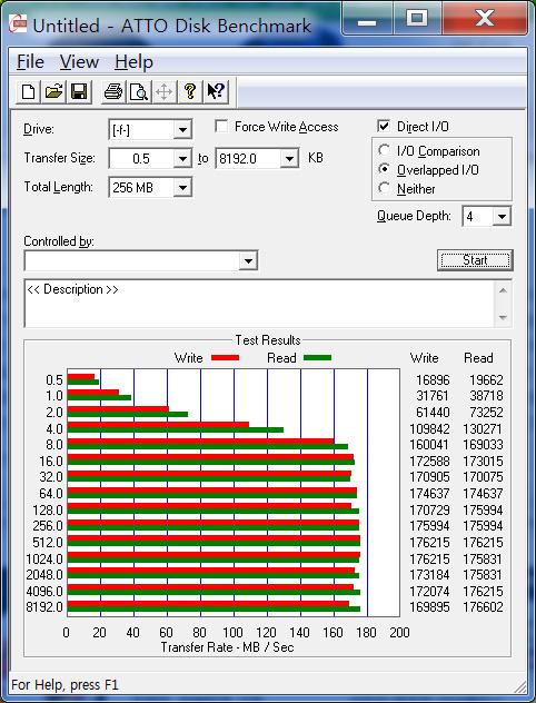 시게이트 4TB 데스크탑 하드디스크 Seagate Desktop 4TB HDD ST4000DM000사용 후기 -29.jpg