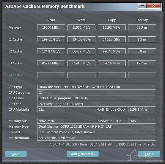 AIDA64 ITX.jpg