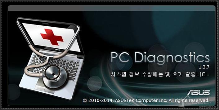 diagnostic itx.jpg