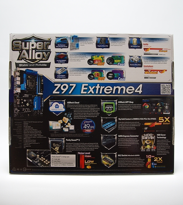 ASRock Z97 Extreme4 패키징1 .jpg