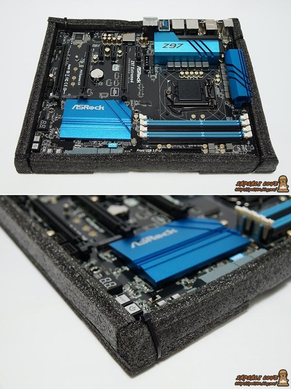 ASRock Z97 Extreme4 패키징-2-1 .jpg