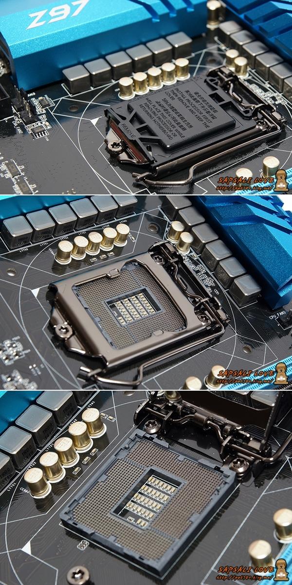 ASRock Z97 Extreme4 외형1 .jpg