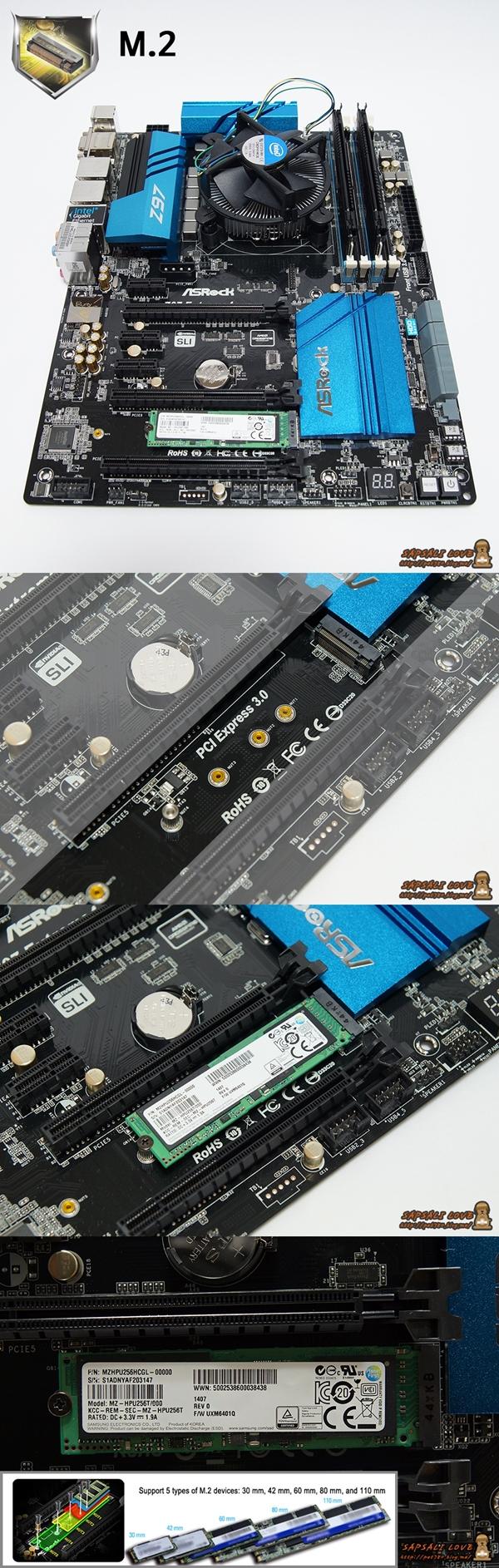 ASRock Z97 Extreme4 외형12 .jpg
