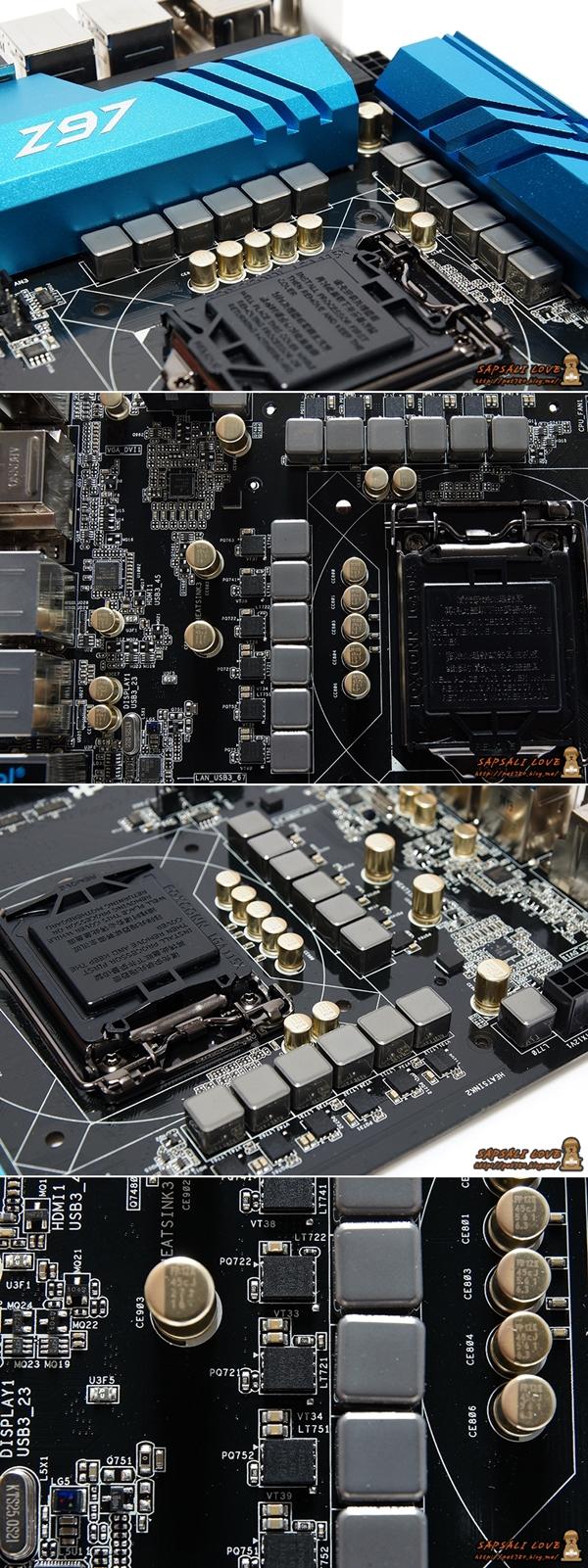 ASRock Z97 Extreme4 외형13 .jpg