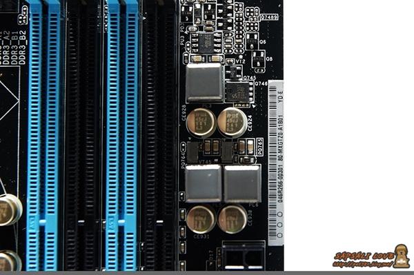 ASRock Z97 Extreme4 외형14 .jpg