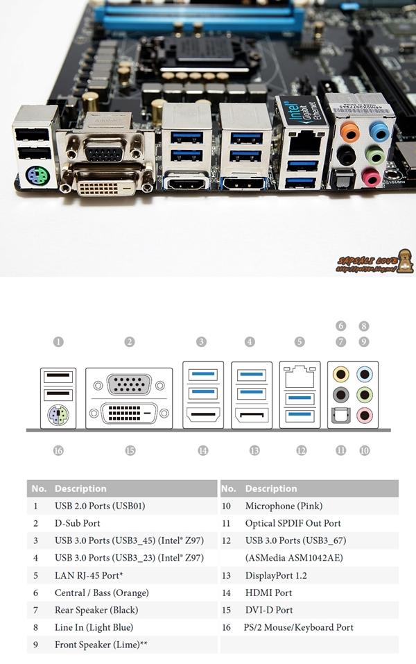 ASRock Z97 Extreme4 외형24 .jpg