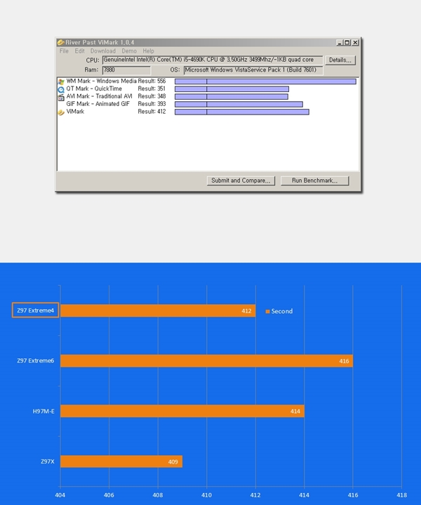 ASRock Z97 Extreme4 vimark .jpg