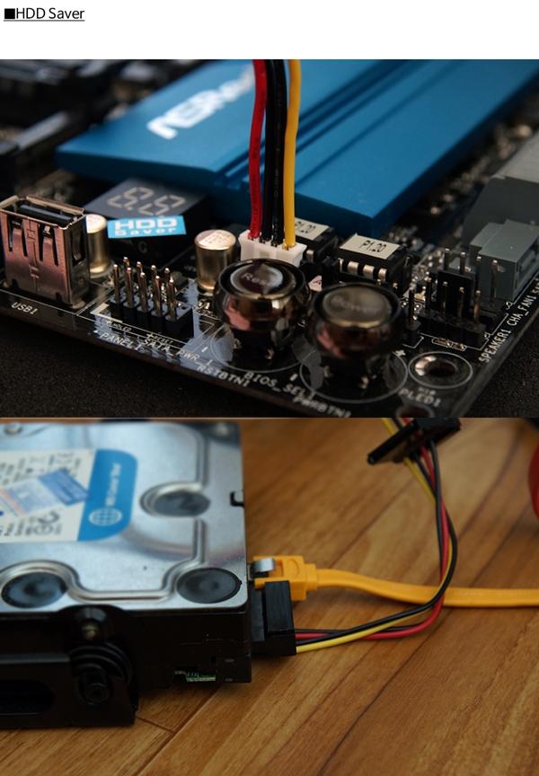 asrock HDD-saver Z97 Extreme6.jpg