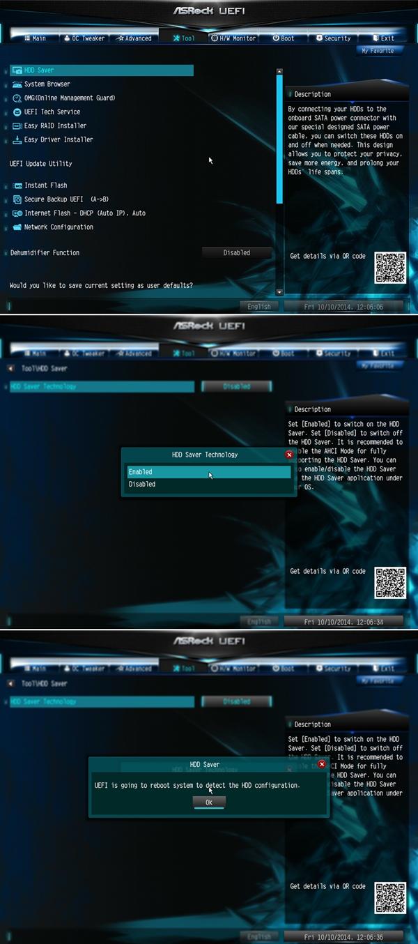 asrock HDD-saver1 Z97 Extreme6.jpg