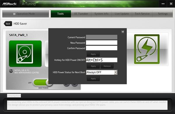 asrock HDD-saver4 Z97 Extreme6.jpg