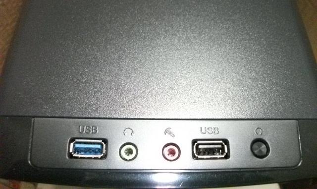 DSCF7527.jpg