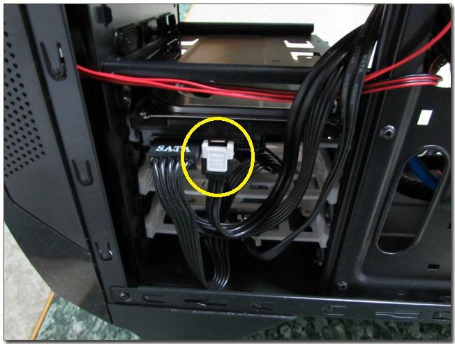 42 hdd 커넥터.jpg