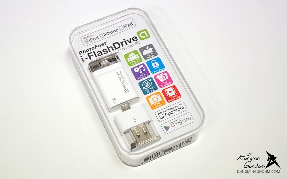 애플 iOS용 & 안드로이드 USB OTG 피노컴 I-FLASHDRIVE 애플OTG 안드로이드OTG -02.jpg