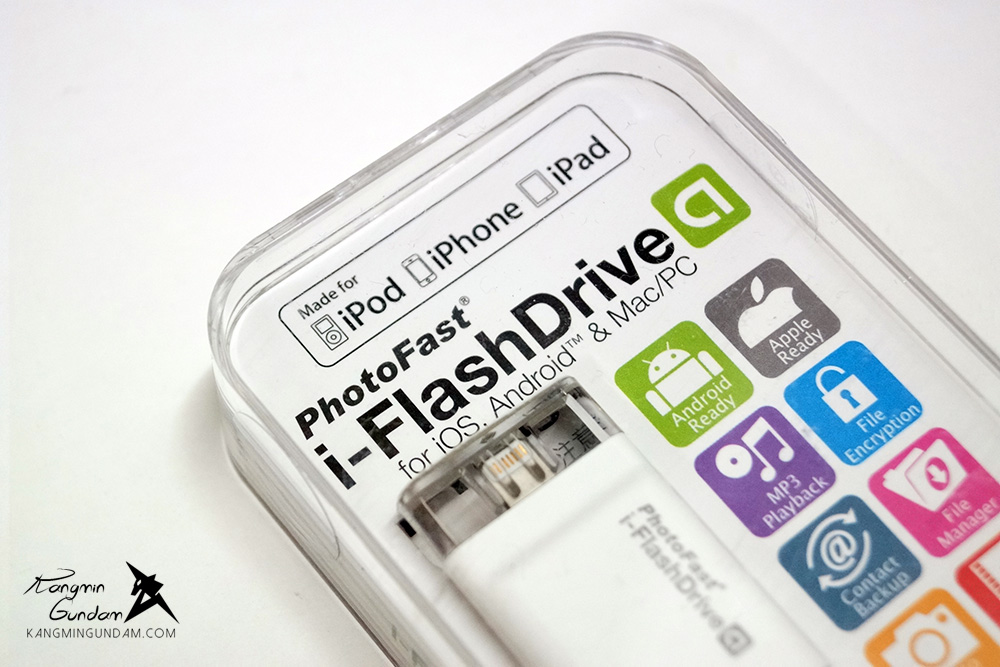 애플 iOS용 & 안드로이드 USB OTG 피노컴 I-FLASHDRIVE 애플OTG 안드로이드OTG -03.jpg