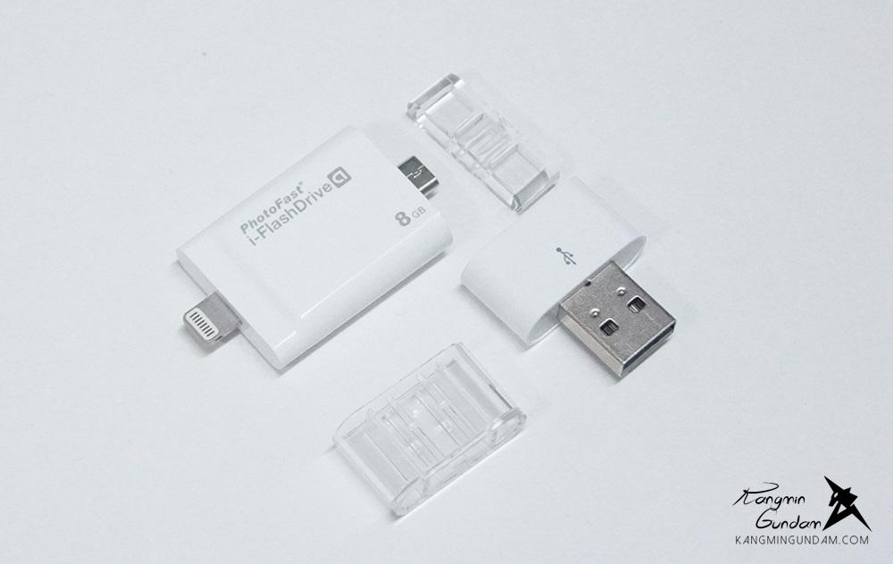 애플 iOS용 & 안드로이드 USB OTG 피노컴 I-FLASHDRIVE 애플OTG 안드로이드OTG -12.jpg