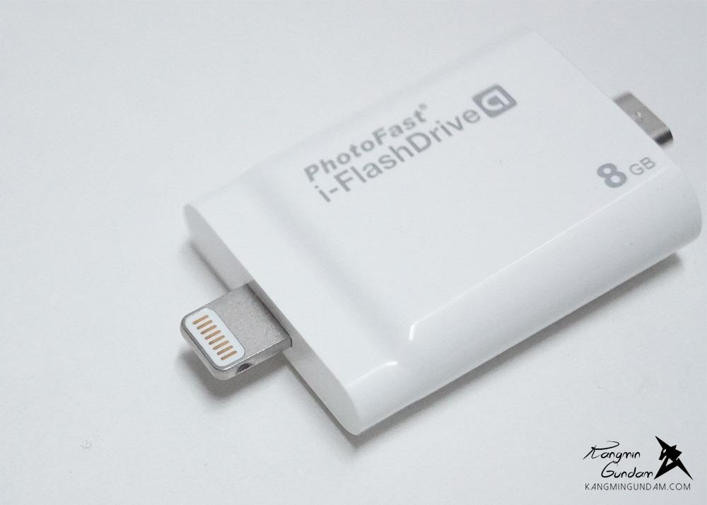 애플 iOS용 & 안드로이드 USB OTG 피노컴 I-FLASHDRIVE 애플OTG 안드로이드OTG -13.jpg