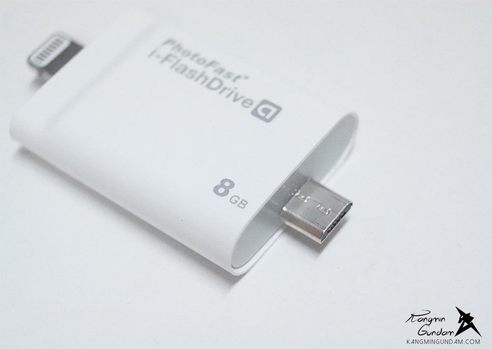 애플 iOS용 & 안드로이드 USB OTG 피노컴 I-FLASHDRIVE 애플OTG 안드로이드OTG -14.jpg