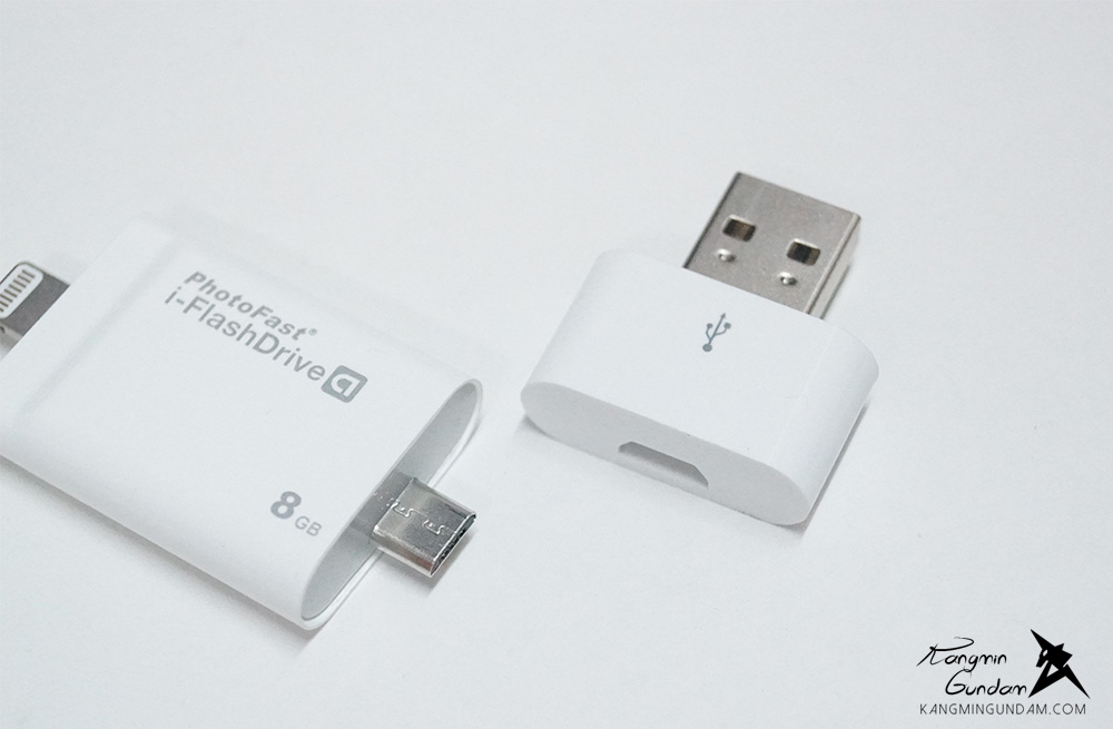 애플 iOS용 & 안드로이드 USB OTG 피노컴 I-FLASHDRIVE 애플OTG 안드로이드OTG -15.jpg