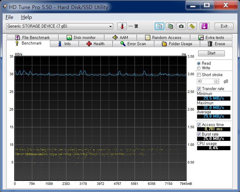 애플 iOS용 & 안드로이드 USB OTG 피노컴 I-FLASHDRIVE 애플OTG 안드로이드OTG -33.jpg
