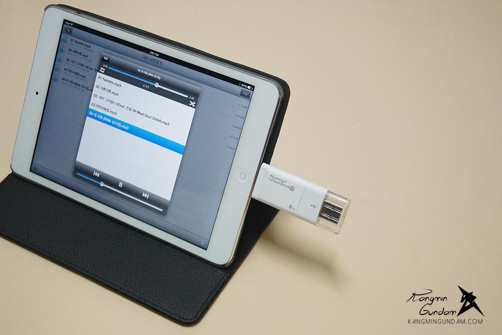 애플 iOS용 & 안드로이드 USB OTG 피노컴 I-FLASHDRIVE 애플OTG 안드로이드OTG -38.jpg
