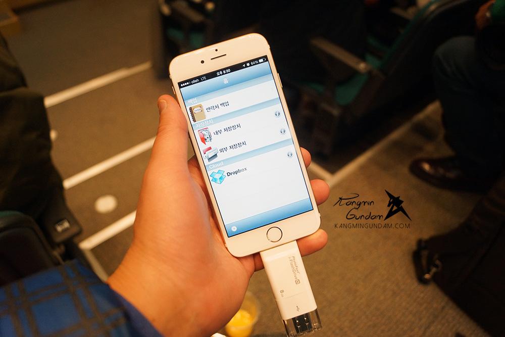 애플 iOS용 & 안드로이드 USB OTG 피노컴 I-FLASHDRIVE 애플OTG 안드로이드OTG -41.jpg