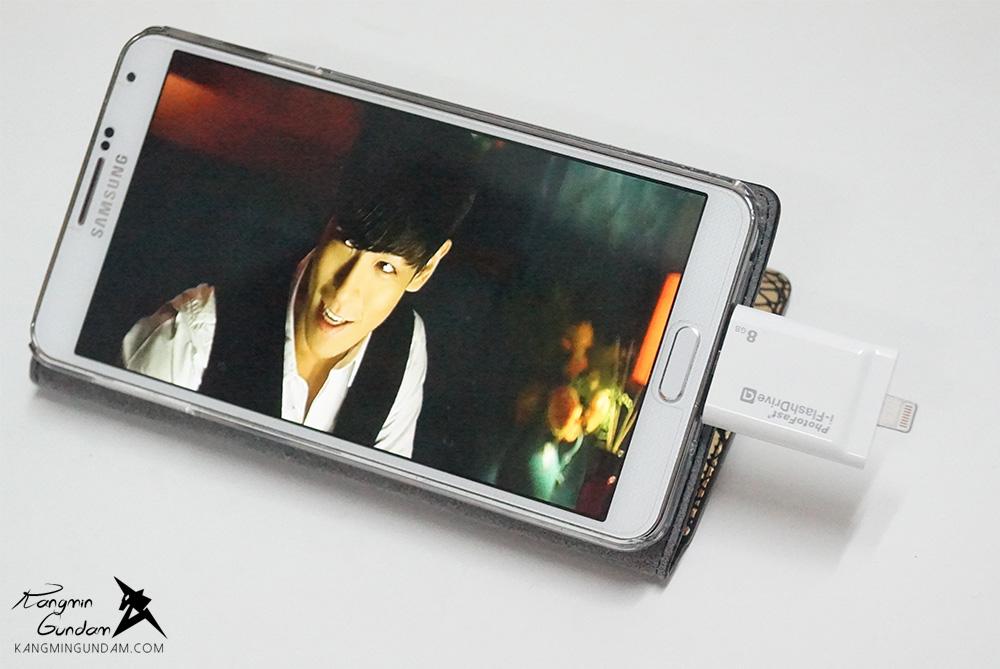 애플 iOS용 & 안드로이드 USB OTG 피노컴 I-FLASHDRIVE 애플OTG 안드로이드OTG -52.jpg
