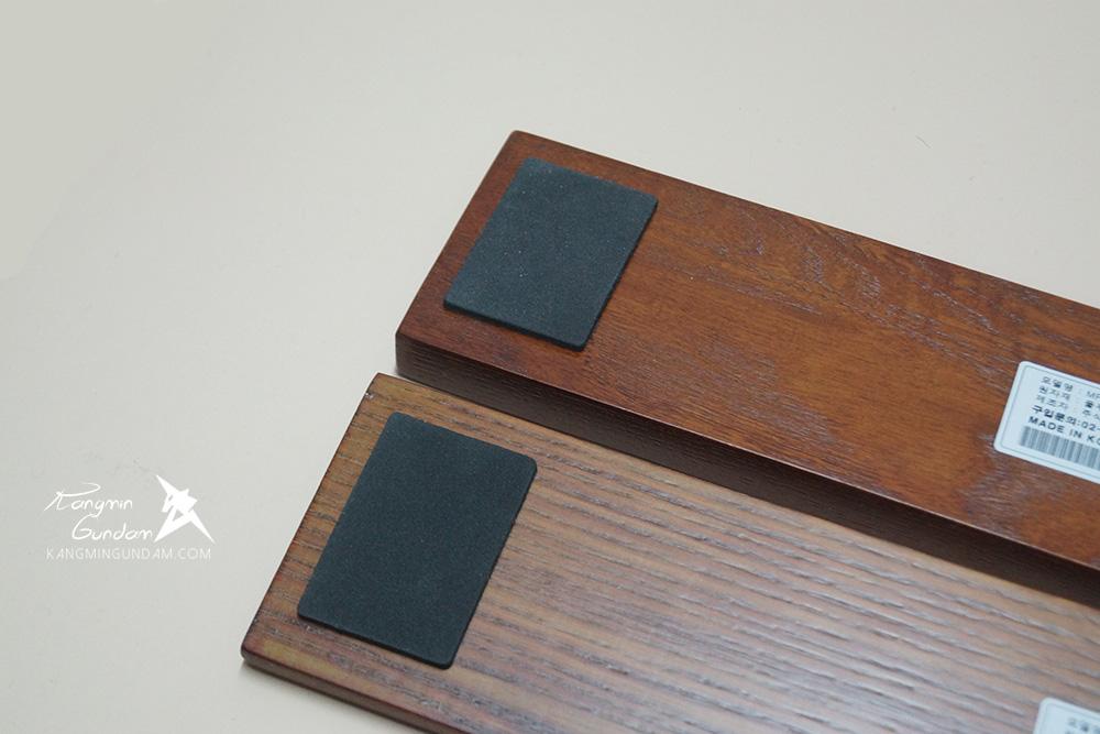 잉스 키보드받침대 원목 손목받침대 팜레스트 추천 -12.jpg
