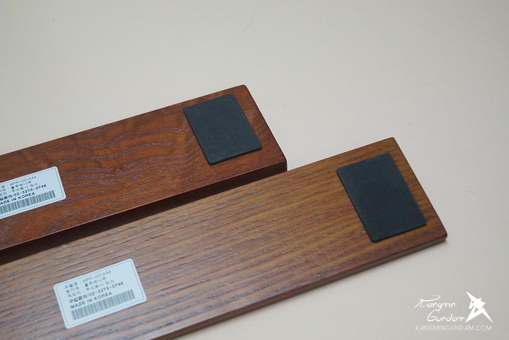잉스 키보드받침대 원목 손목받침대 팜레스트 추천 -13.jpg