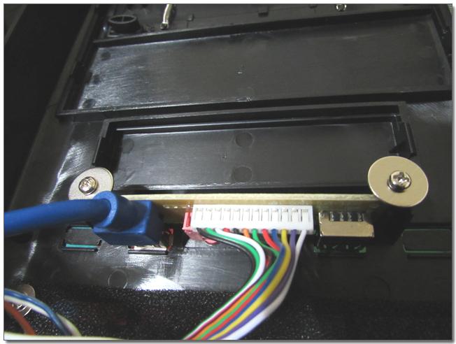 52 커넥터 내부측 모습.jpg