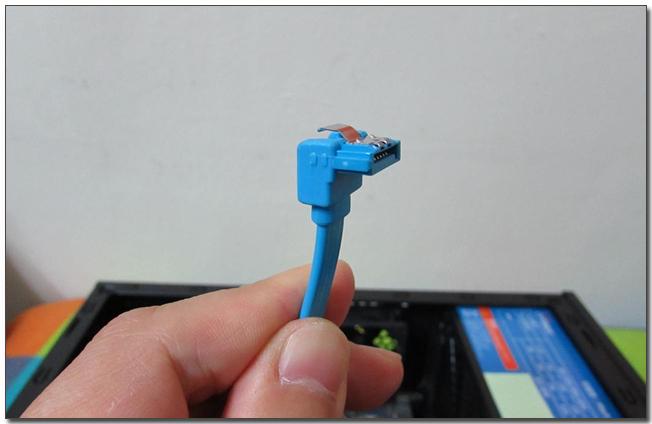35 ㄱ자 커넥터.jpg