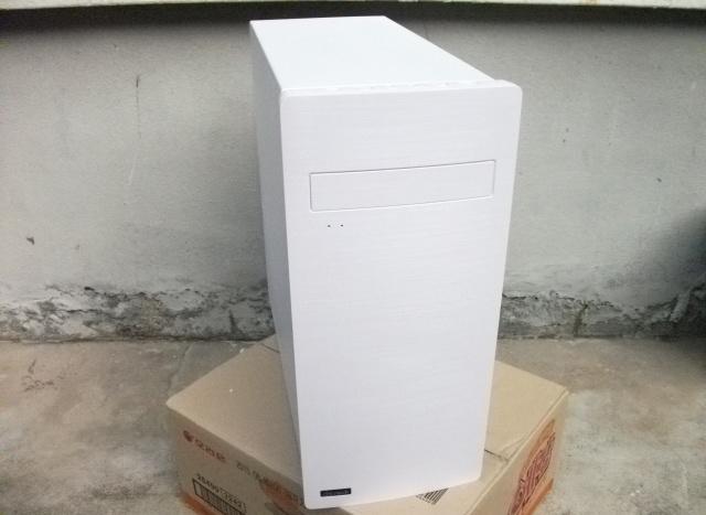 DSCF8031.jpg