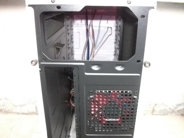 DSCF8047.jpg