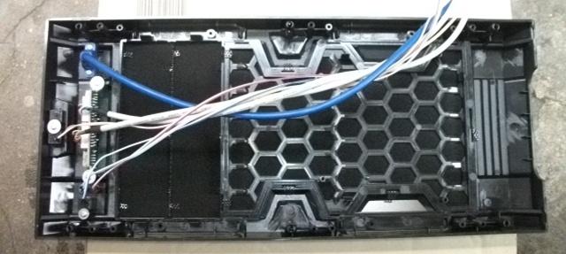 DSCF8302.jpg