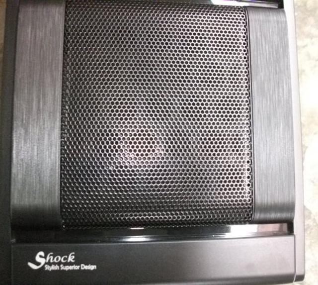 DSCF8343.jpg