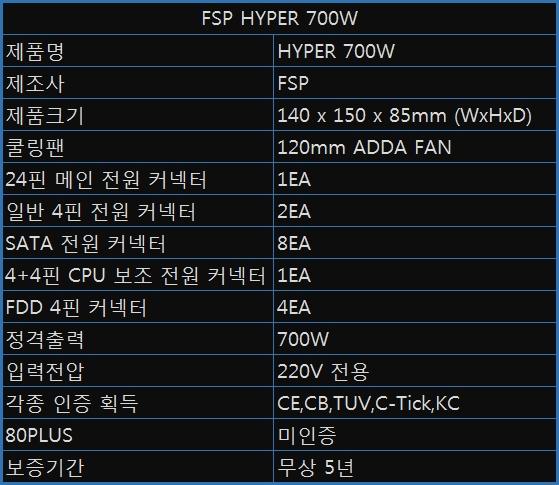 000 spec 2014-12-02_155252.jpg