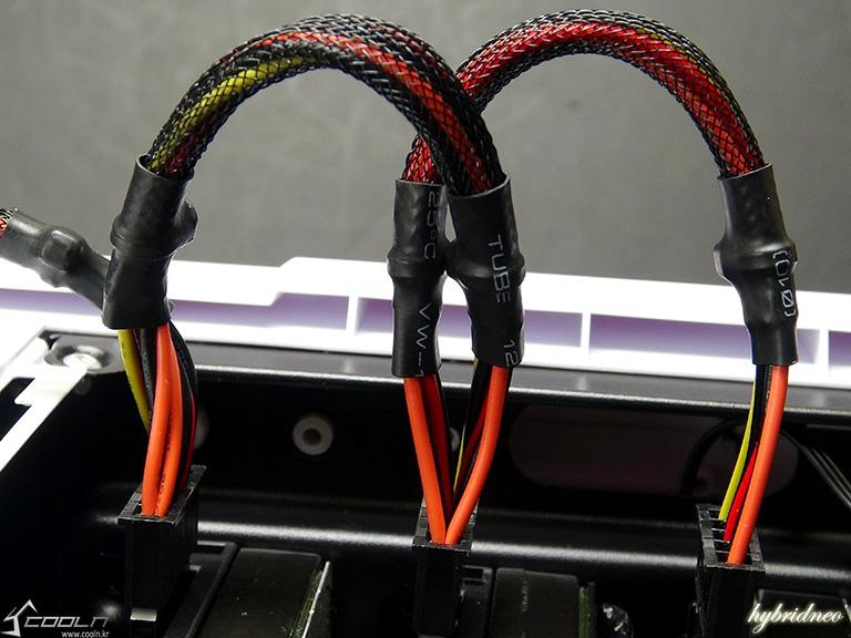 DSC09948-3-DSC00024.jpg