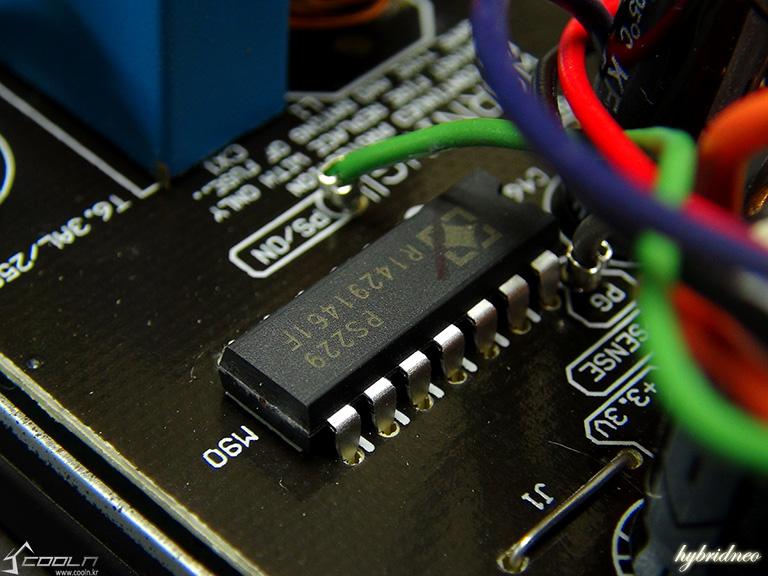 DSC09969-1-DSC00005.jpg