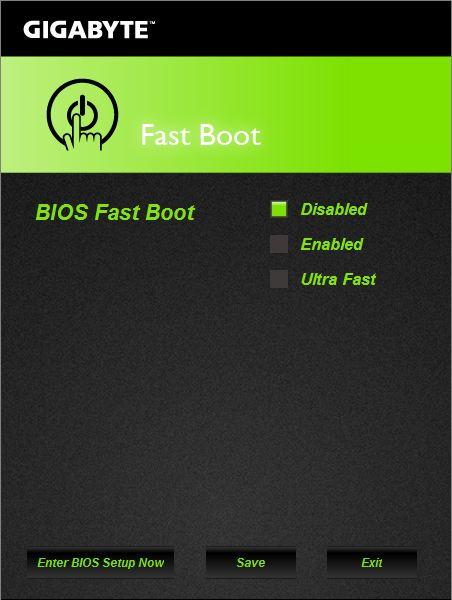 fast boot.JPG