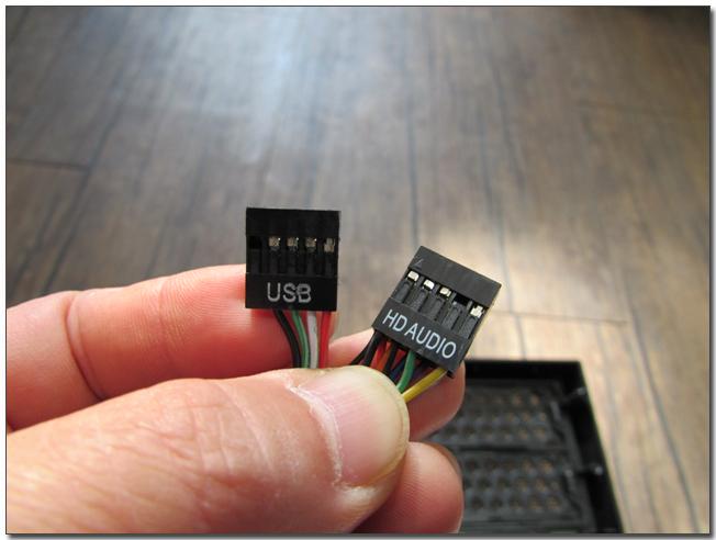 51 커넥터.jpg