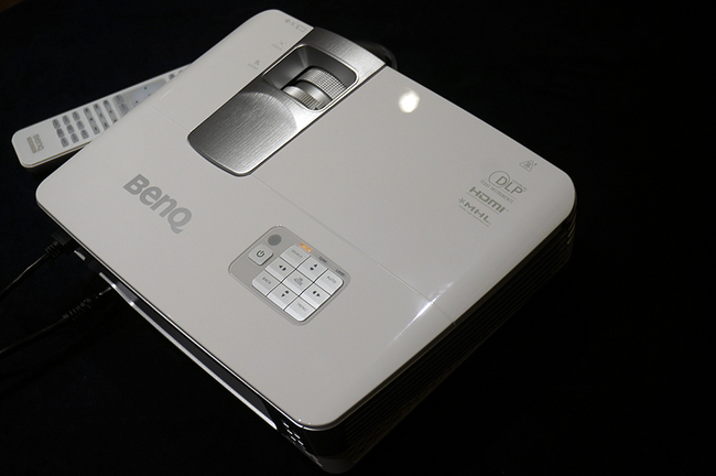 benq-9.jpg