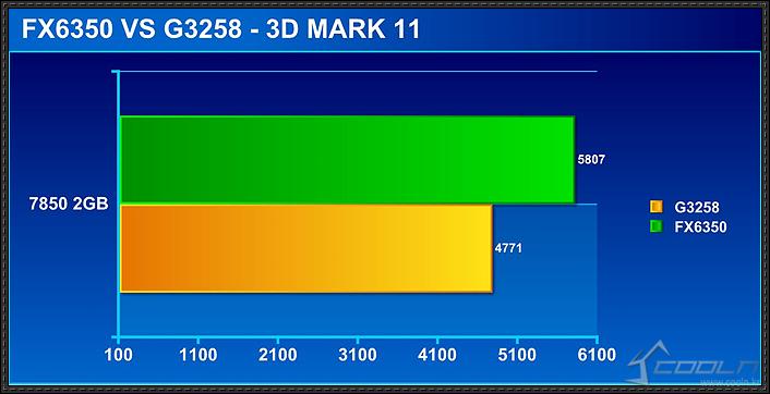 3DMARK.jpg