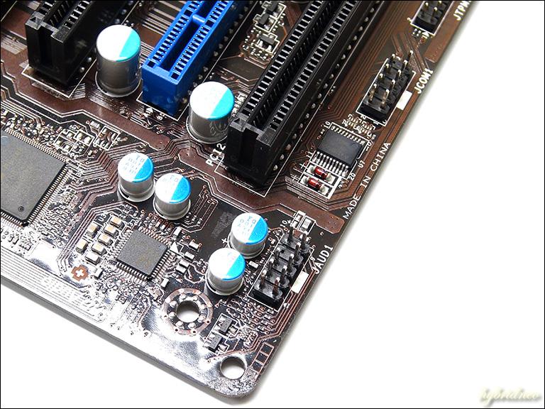DSC00151-1-DSC00204.jpg