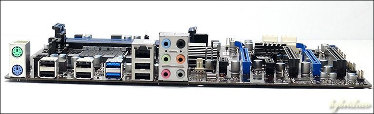 DSC00156-2.jpg