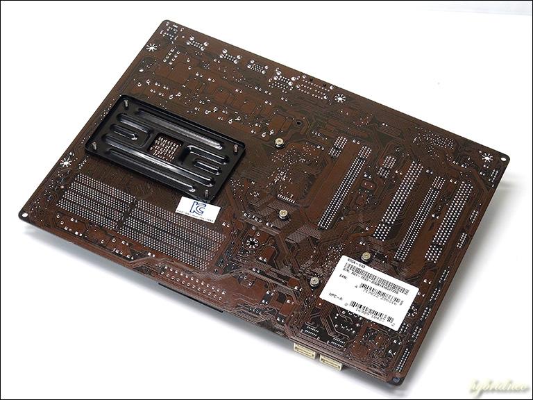 DSC00157-1-DSC00131.jpg