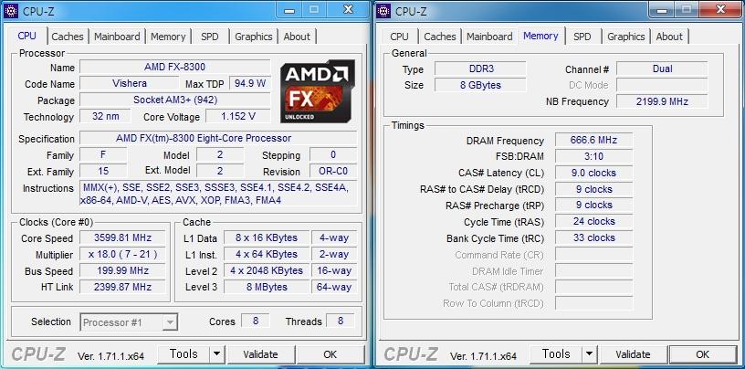 001 CPU-z 2014-12-10_134833 Normal.jpg
