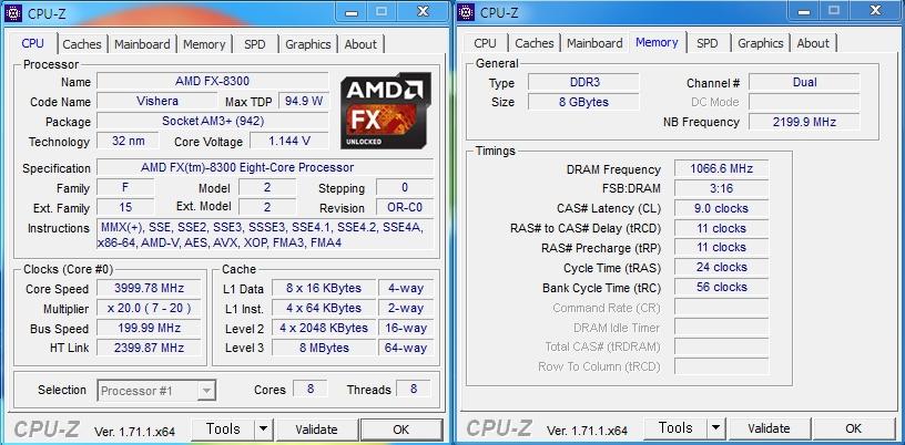 002 CPU-z2014-12-07_155921 Overclock .jpg