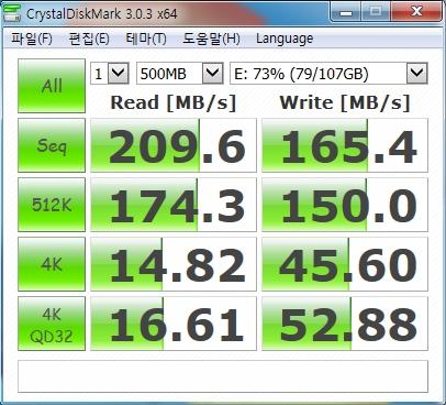 004 USB 3.0 01 2014-12-07_200719.jpg