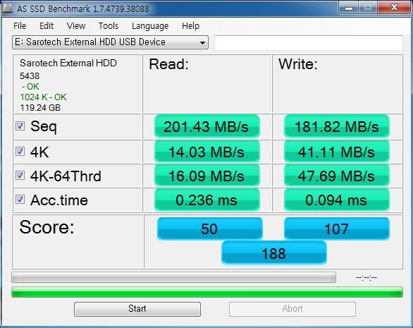 005 USB 3.0 02 2014-12-07_200444.jpg