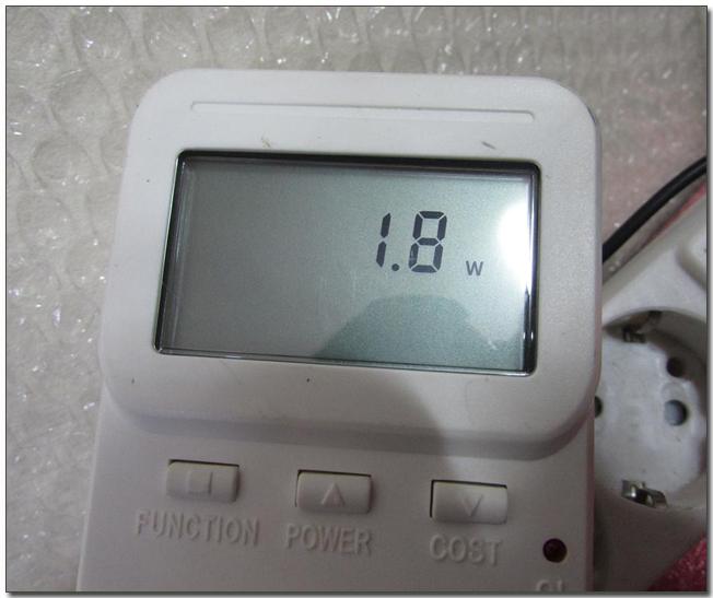 31-1 대기 전력.jpg