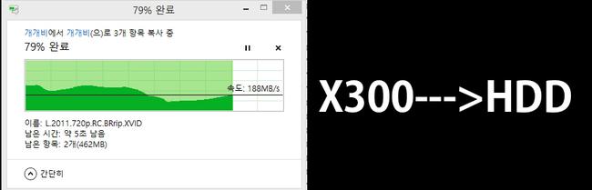 x300-9.jpg